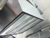福建化妝品V型大風量過濾器大風量組合式過濾器哪個廠家便宜