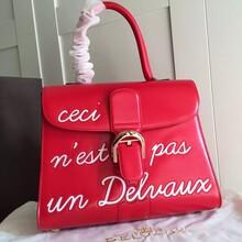 Delvaux奢侈品包包价格,德尔沃Delvaux签名包介绍图片