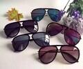 维多利亚时尚太阳眼镜价格,维多利亚时尚太阳眼镜介绍