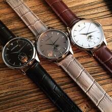 卡地亚石英机芯手表价格,卡地亚石英机芯手表介绍,卡地亚石英机芯手表价格图片