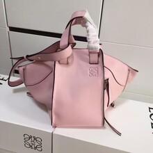 罗意威新款折叠包包价格,罗意威新款折叠包包介绍图片