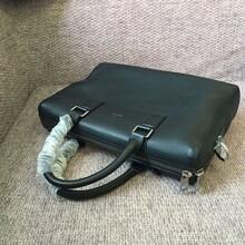 古奇新款简约男士包包价格,古奇新款简约男士包包介绍图片