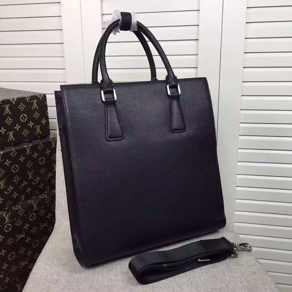 普拉达爆款男士手提包价格,普拉达爆款男士手提包介绍-男士手提包