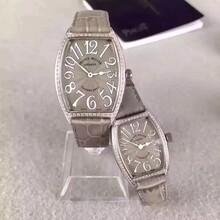 FM瑞士石英机芯手表价格,FM瑞士石英机芯手表介绍图片