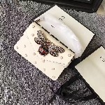 古奇小蜜蜂珍珠包价格,古奇小蜜蜂珍珠包介绍图片