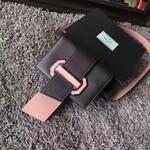 Prada-Ribbon肩背包价格,Prada-Ribbon肩背包介绍图片