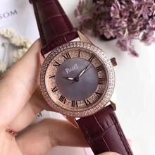 伯爵瑞士石英机芯手表价格,伯爵瑞士石英机芯手表介绍,伯爵瑞士石英机芯手表价格图片