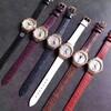 欧米茄新款星座轻羽系列女款手表工厂