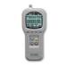 F900电缆长度测量断点/短路点定位仪