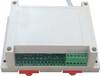 供应QL-J200工业计数器视频字符叠加器