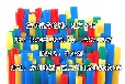 佛山橡胶原料配方分析、橡胶制品性能测试