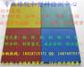 肇庆塑料制品材质鉴定-塑胶桶拉伸性能测试