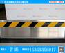 河北厂家定做-仓库挡鼠板配电室挡鼠板-质量保证