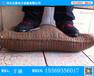 莆田防汛吸水膨胀袋厂家热销-防汛沙袋价格-ζ吸水神器