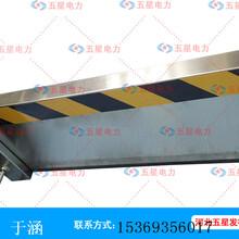 广州地下车库挡水板价格-地下车库挡水板厂家图片