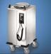 SCHOLLFTS-1-24-B、FTS-1-28-B、FTS-1-31-B单头暖碟车