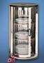 德国原装进口SCHOLL2006/AT、2008/AT暖碟机图片