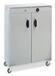 意大利原装进口ROCAMGEMMA系列暖杯碟机