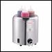 美国原装进口SERVER酱汁保温泵\酱汁保温桶