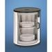 雙層暖碟機,德國原裝進口SCHOLL2006/AT暖碟機