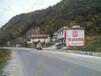 梅州墙体广告-梅州喷绘广告设计发布-梅州手绘广告怎么收费