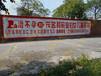 惠州墙体广告-惠州刷墙广告制作价格-惠州喷绘广告发布制作
