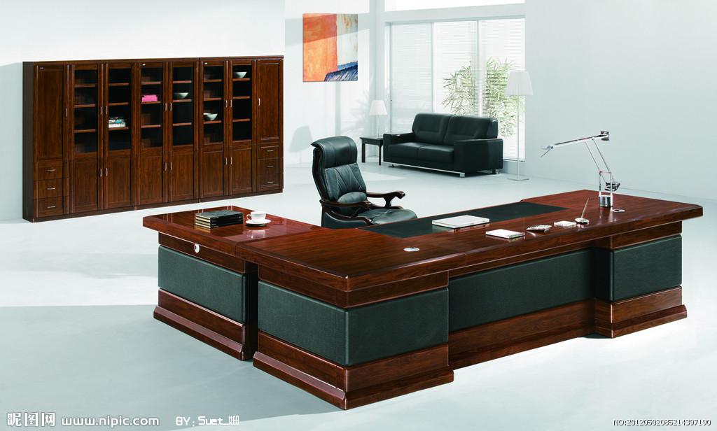 上海回收实木家具欧式家具1办公家具高价回收