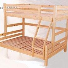 酒店客房家具回收茶樓桌椅歐美家具回收真皮沙發辦公家具回收