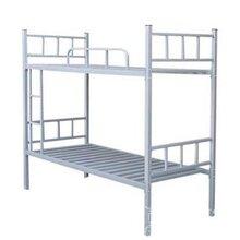 上海实木上下床铁上下床母子床博古架高价回收