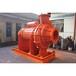 输送高浓度浆液LX螺旋离心泵厂家效率高质量好-来奥特