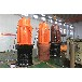湖南排水专用大流量混流泵900QHB潜水混流泵流量8千吨厂家直销