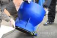 天津奥特▏厂家直销质量保证▏深井潜水泵不好用不收钱