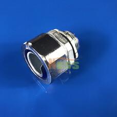 金属软管紧固件,风管抱箍,风管连接头,耐腐蚀不锈钢紧固件