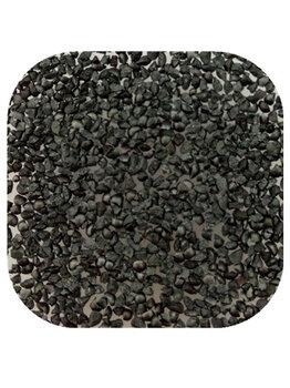 长垣钢丸厂家郑州基实生产G25钢砂价格优惠