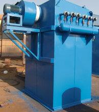 焊接烟雾除尘器节能环保/焊接烟尘净化设备厂家图片
