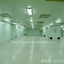 工业厂房改造工厂改造装修厂房设计改造装修找上海纳尚