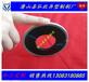 供应弘欣内绕单面圆形毛刷线盒防尘毛刷液压机防油密封毛刷