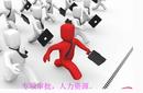 人力资源服务许可证办理,北京人力资源服务许可证专项审批。图片