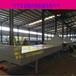 厂家直销数控1.8米宽小型电焊网(荷兰网)浸塑设备JL-Q88J