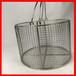 冠沃燒烤網,重慶防水過濾網片信譽保證