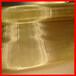 安陽銅網過濾網品種繁多,銅網過濾片