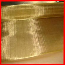 红河铜网放心省心,过滤铜网图片