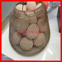 冠沃过滤铜网,郴州铜网量大从优图片