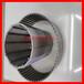 耐用不銹鋼席型網液壓油用過濾網放心省心,過濾器濾芯濾