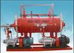 沈阳25T冷凝水回收装置技术成熟