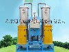新泰6T全自动软化水处理客户十分满意