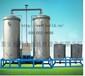 厂家供应优质20T食品级全自动软化水设备不锈钢硬水软化器