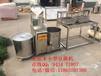 陕西豆腐机设备厂家汉中哪有卖豆腐机的豆腐机价格