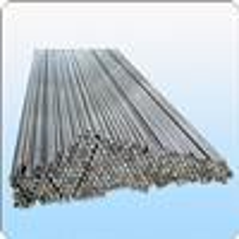 0Cr13AL不锈钢耐热耐高温图片