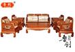 红木沙发价格红木沙发整套古典客厅明清花梨木沙发新中式红木家具